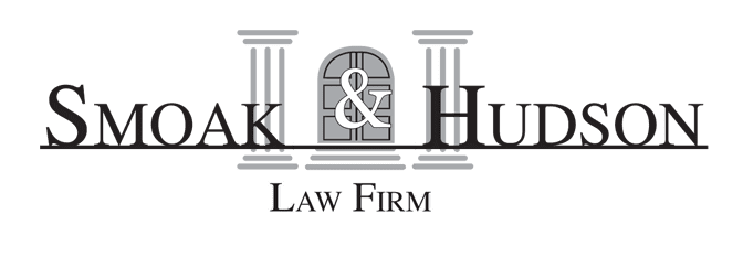 Smoak & Hudson Law Firm